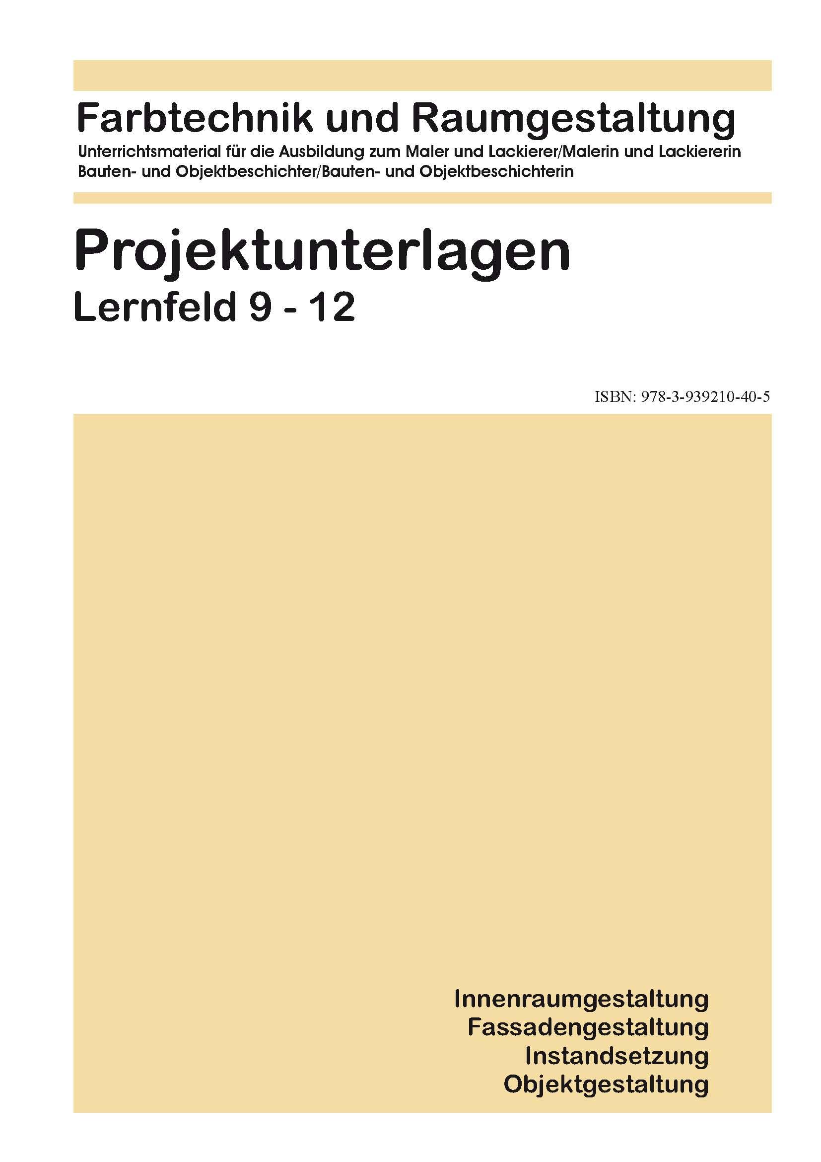 Wunderbar Objekt Steuerabzüge Arbeitsblatt Zeitgenössisch - Super ...