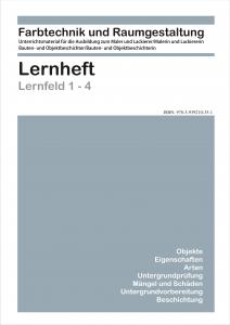Lernheft_LF1-4