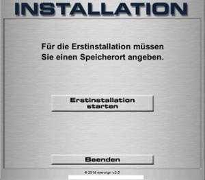 erstinstallation1