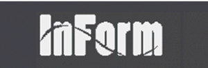 softwareSFInform