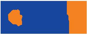 Logo freigestellt-b