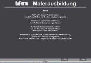 SoftwareHilfe